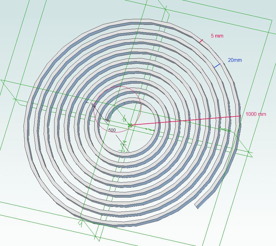 spiralev2.png