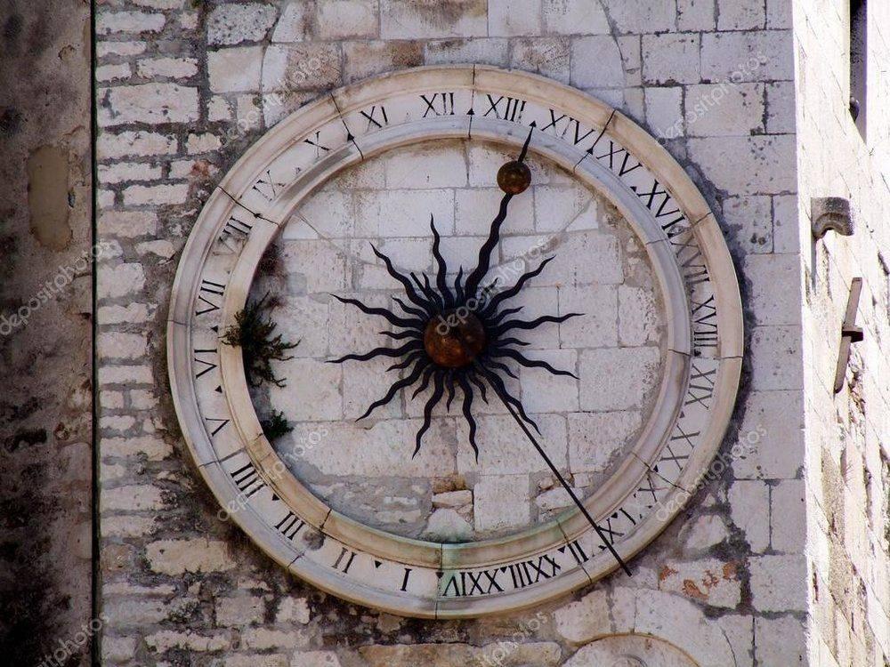 split-croatia-sun-clock-in.jpg