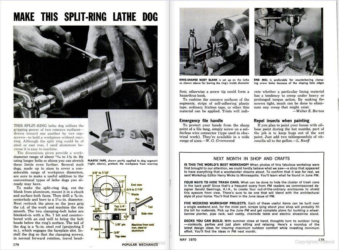 Split-lathe-dog__268 copie.jpg