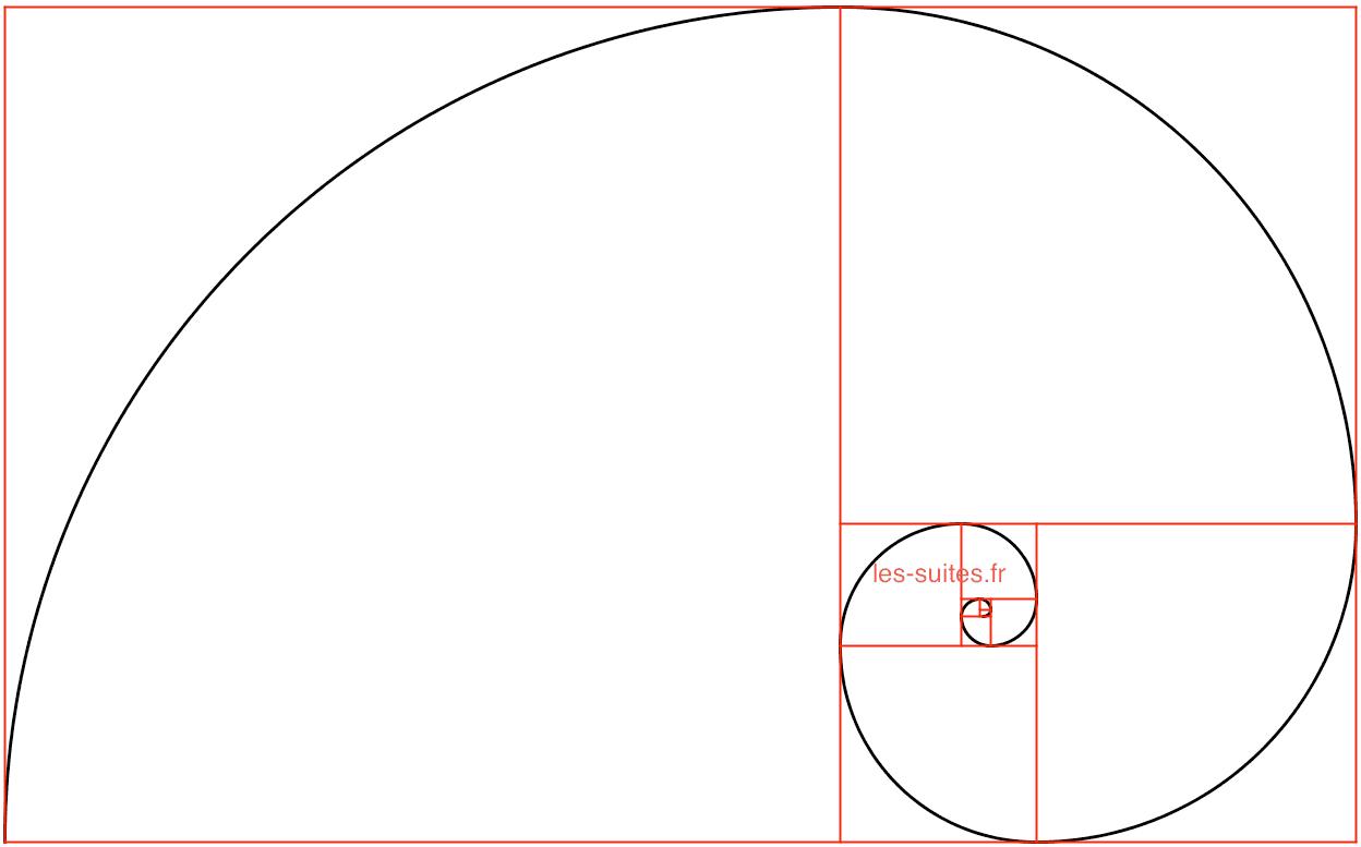 sprirale-de-fibonacci.png
