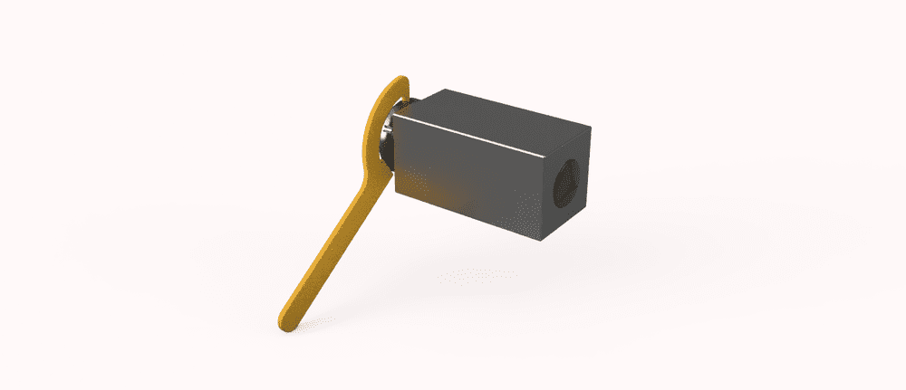 square_collet_block_chuck_front__πr-V0.png