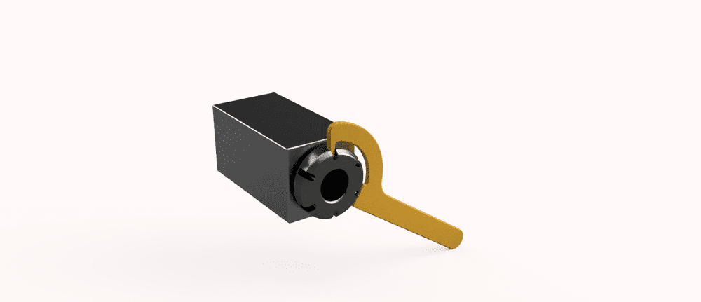 square_collet_block_chuck_rear__πr-V0.png