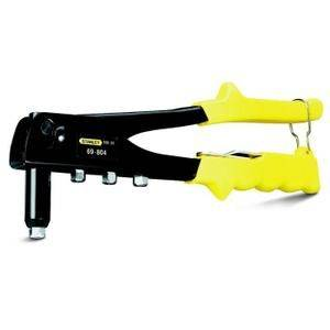 stanley-pince-riveter-270mm.jpg