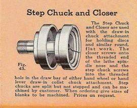 step-chucks.jpg