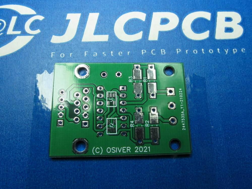 step2dro_pcb.JPG