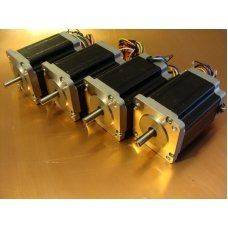 Stepper Motors-228x228.JPG