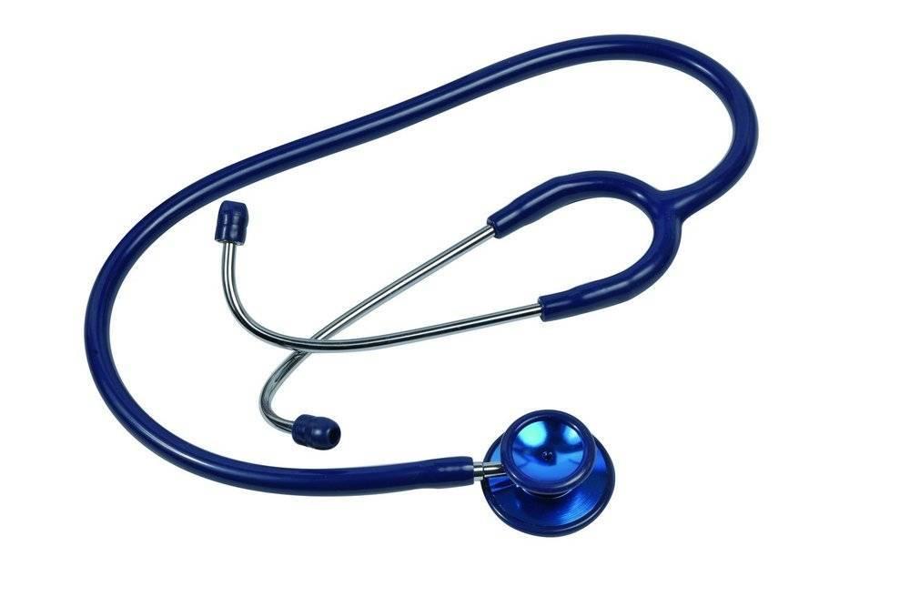 stethoscope-ideal-double-pavillon.jpg