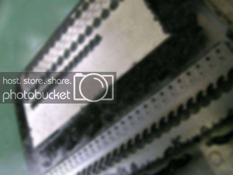 SteyrHalterOct08-016.jpg