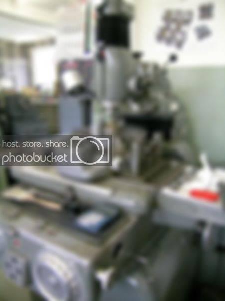 SteyrHalterOct08-022.jpg