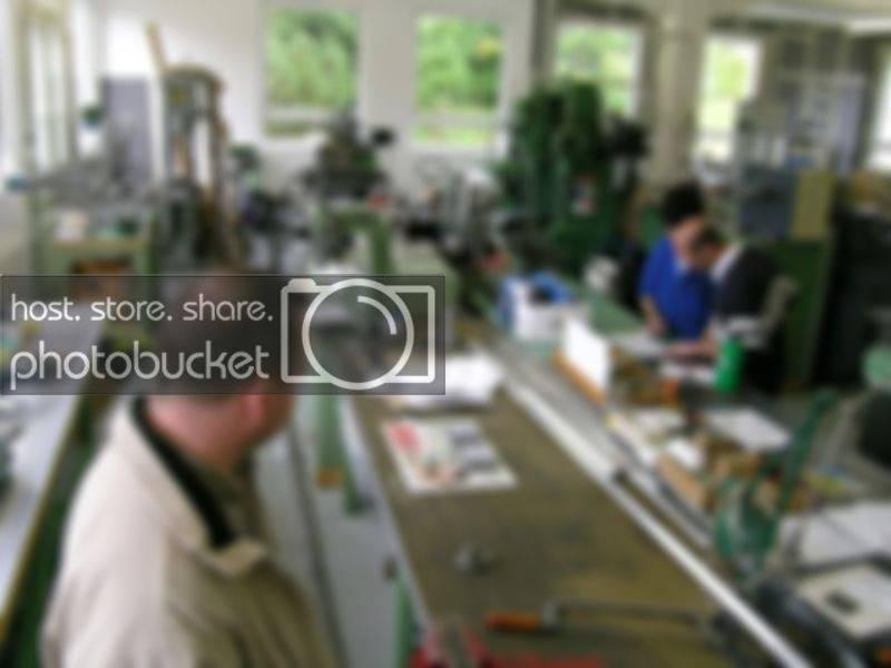 SteyrHalterOct08-025.jpg