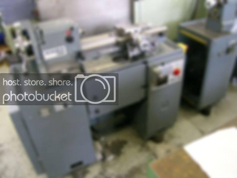 SteyrHalterOct08-031.jpg