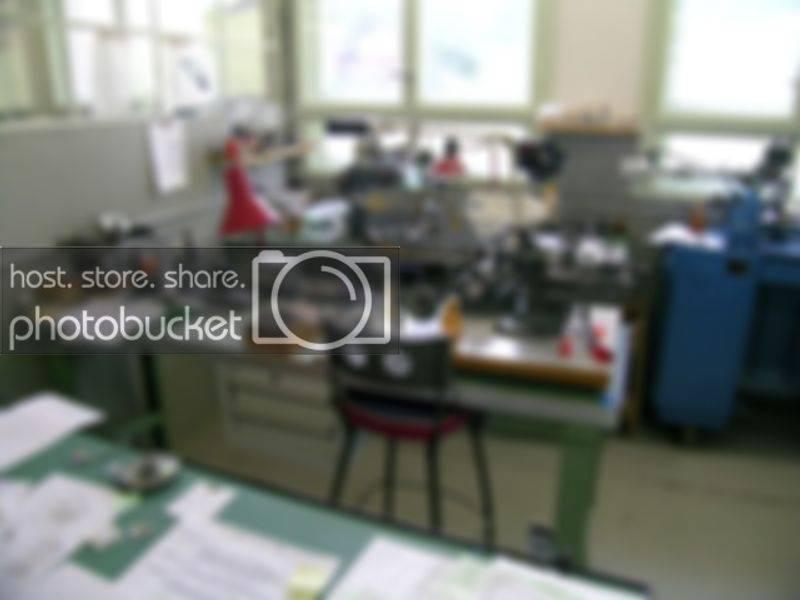 SteyrHalterOct08-076.jpg