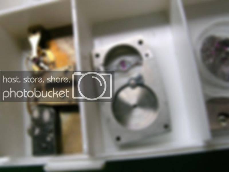 SteyrHalterOct08-090.jpg