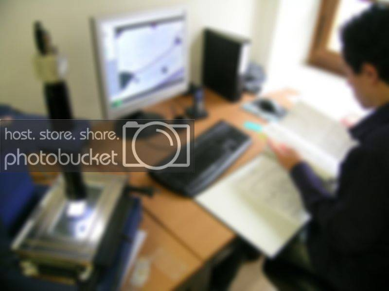 steyrHautlence2008-081.jpg