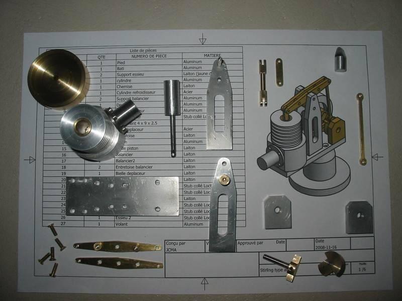 Stirling 1[1600x1200].JPG