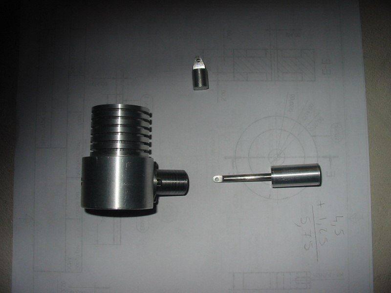 Stirling 2 [1600x1200].JPG