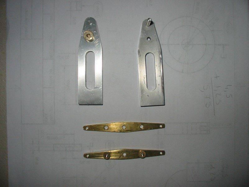 Stirling 3 [1600x1200].JPG