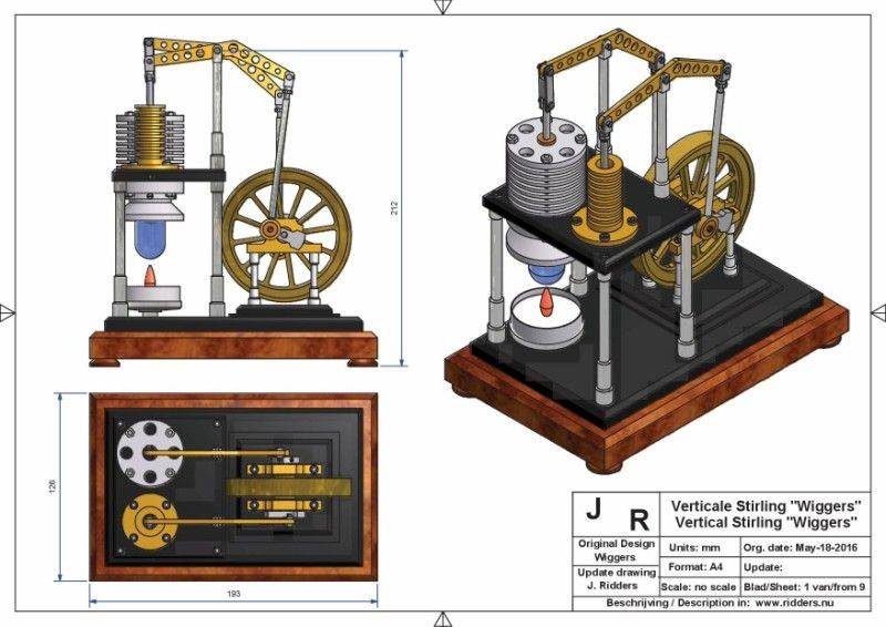 Stirling Wiggers [800x600].jpg