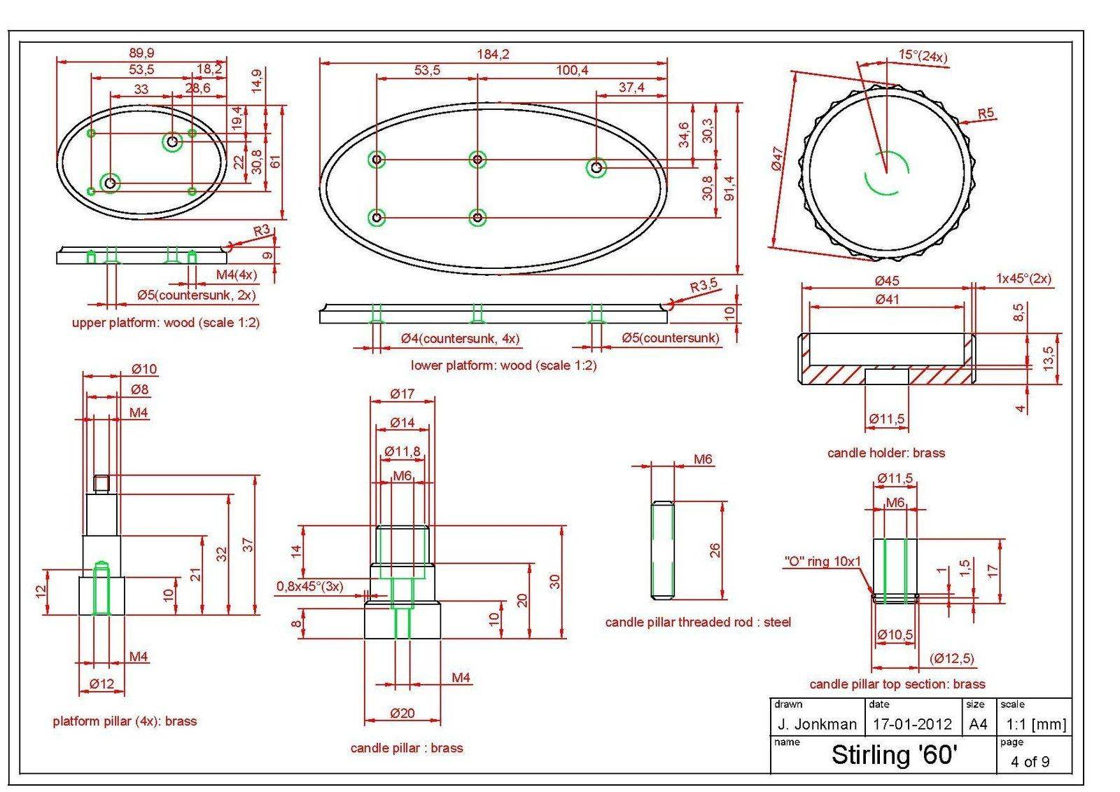 Stirling1.jpg