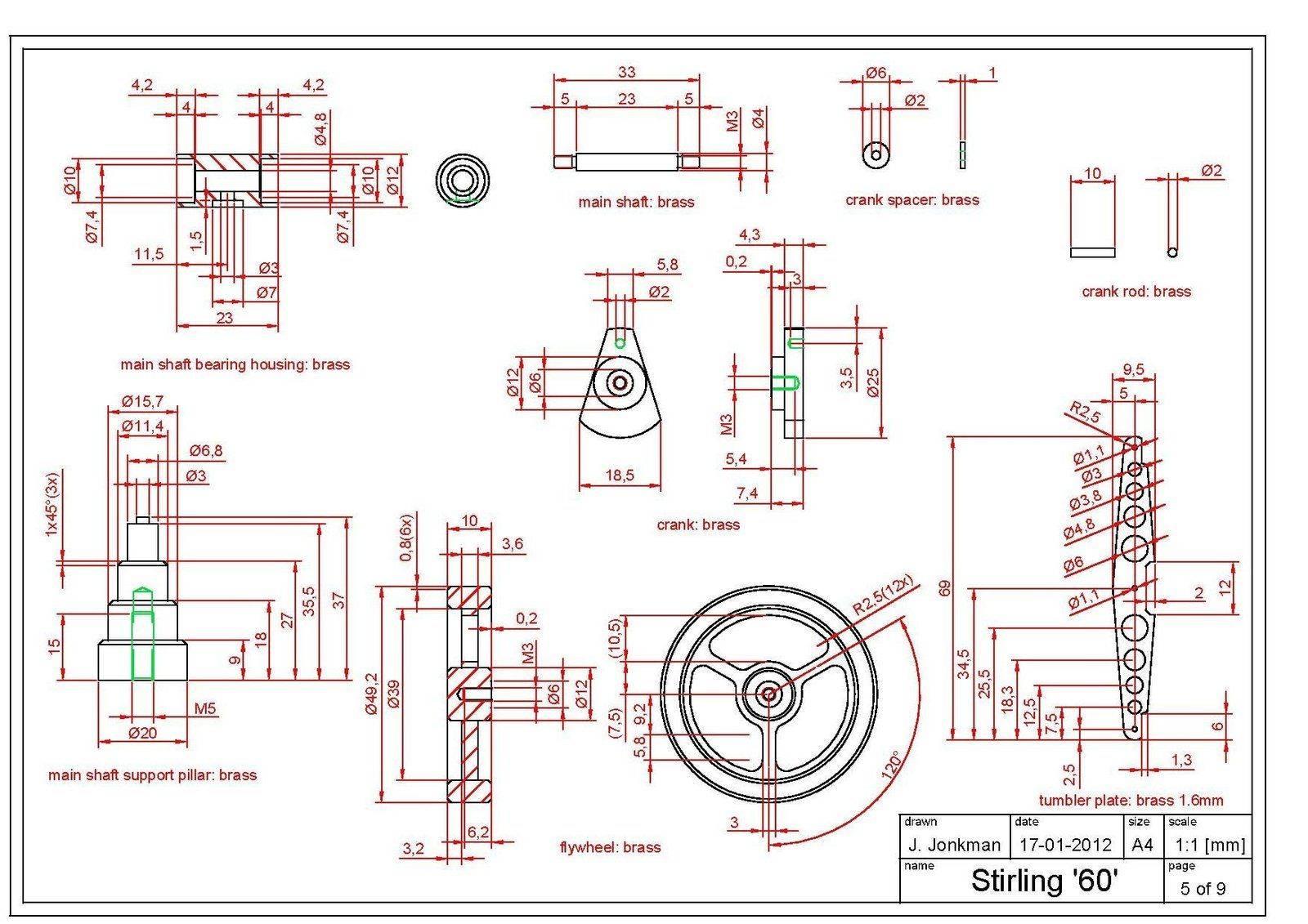 Stirling_2.jpg