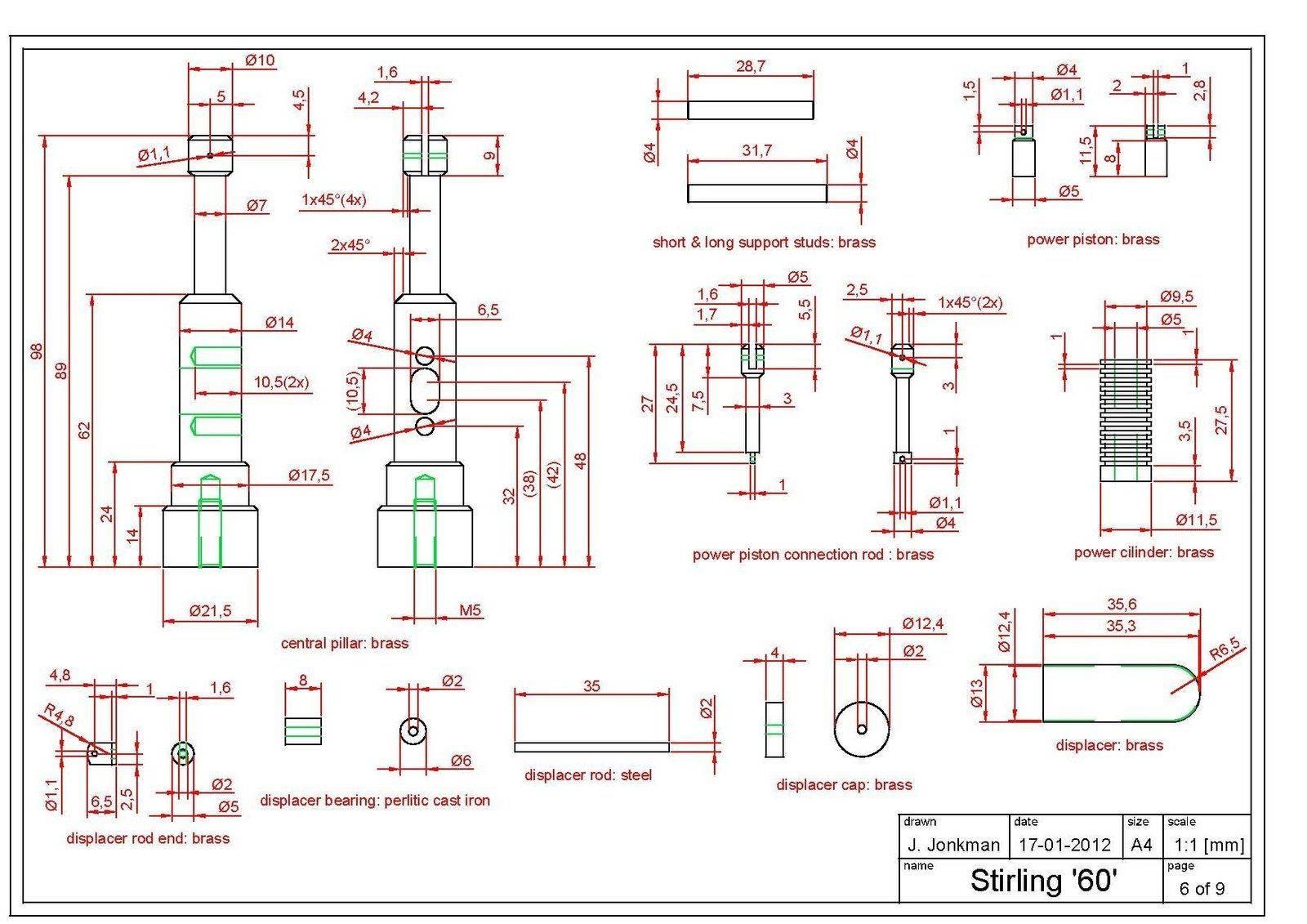 Stirling_3.jpg