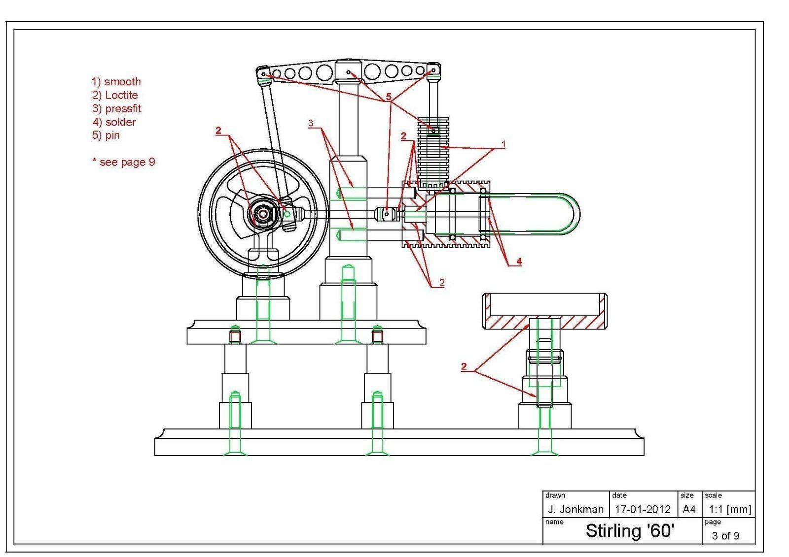 Stirling_60.jpg