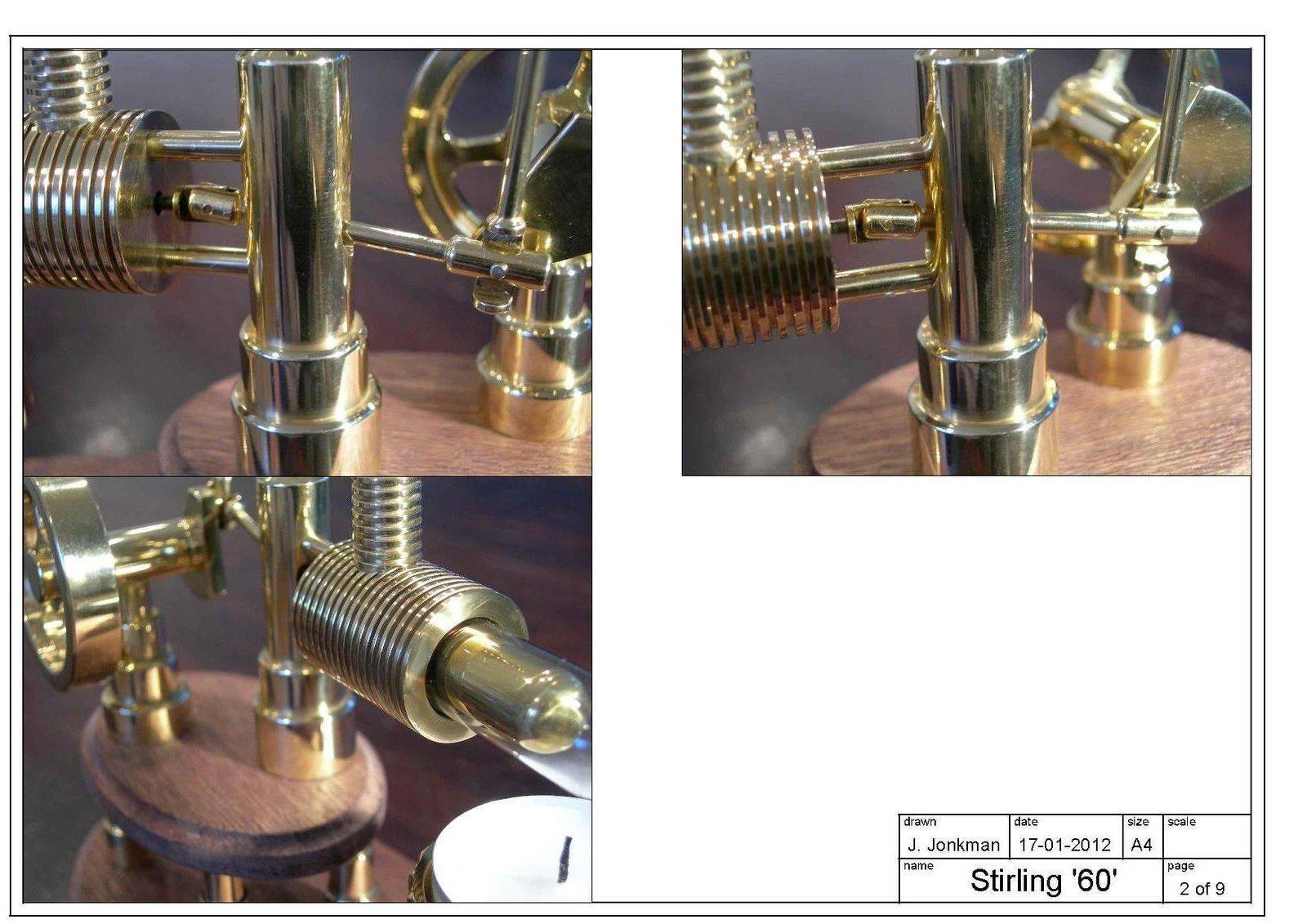 Stirling_8.jpg