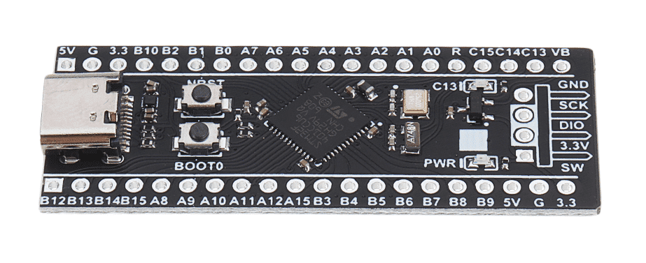 stm32f401-development-board-stm32f401ccu6-stm32f4-learning-board-geekcreit-for-arduino-product...png