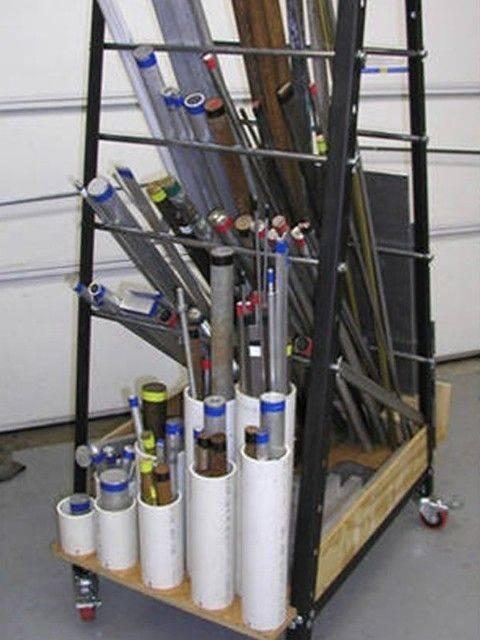 Storage cart 03.jpg