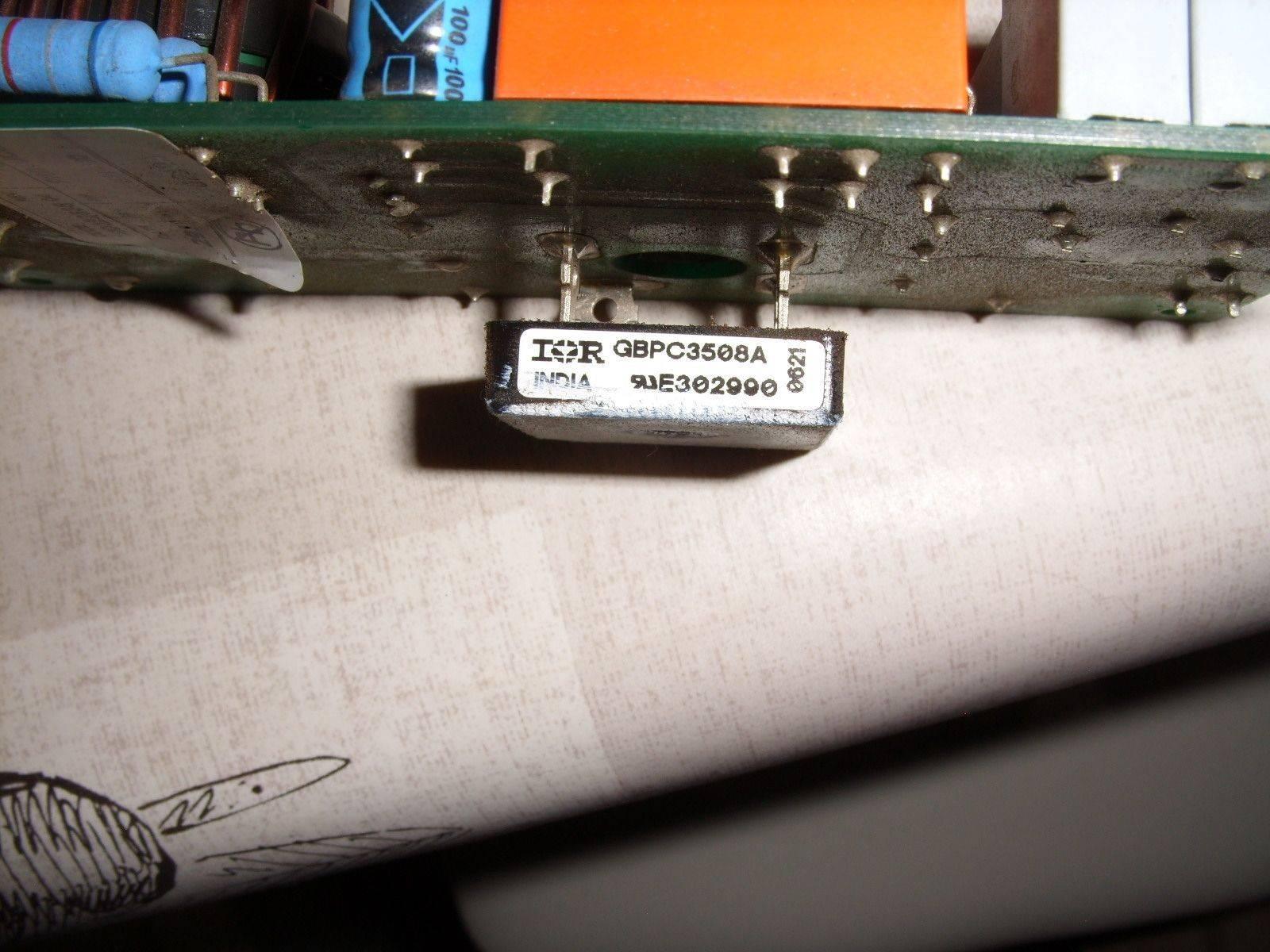 STP84558.JPG