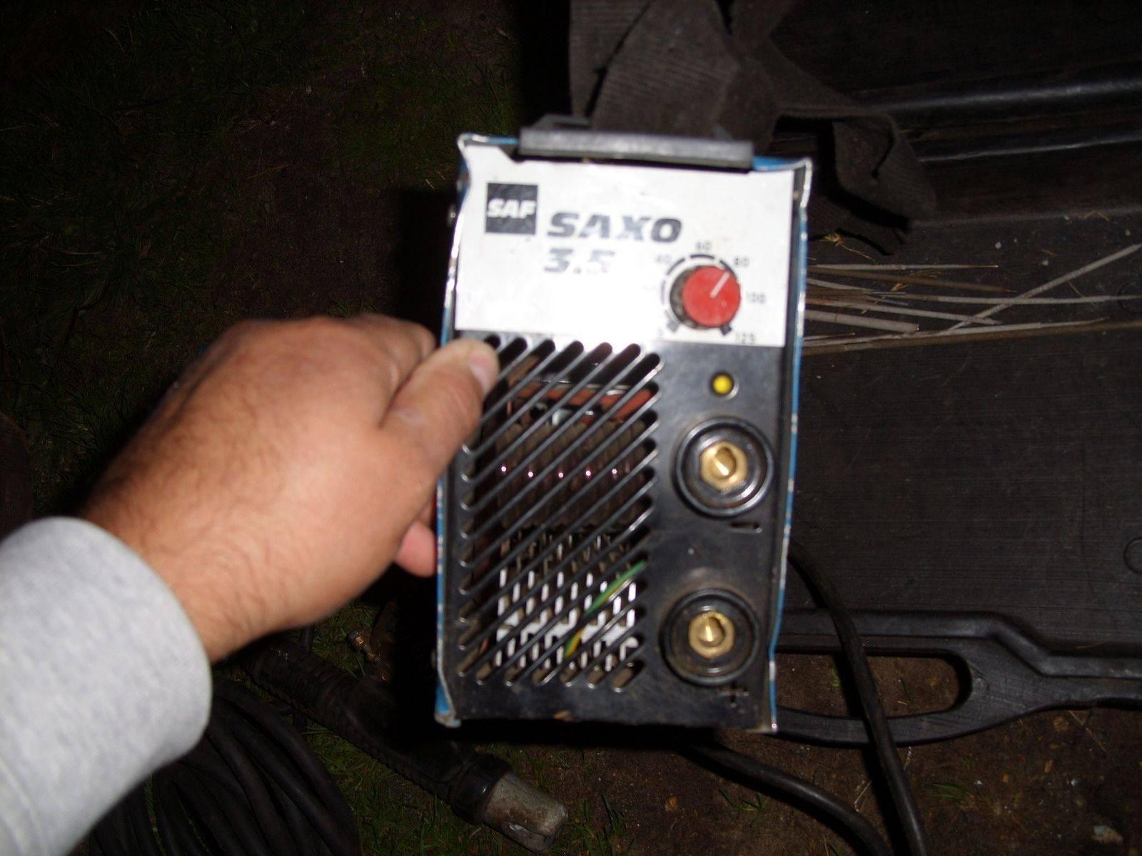 STP84562.JPG