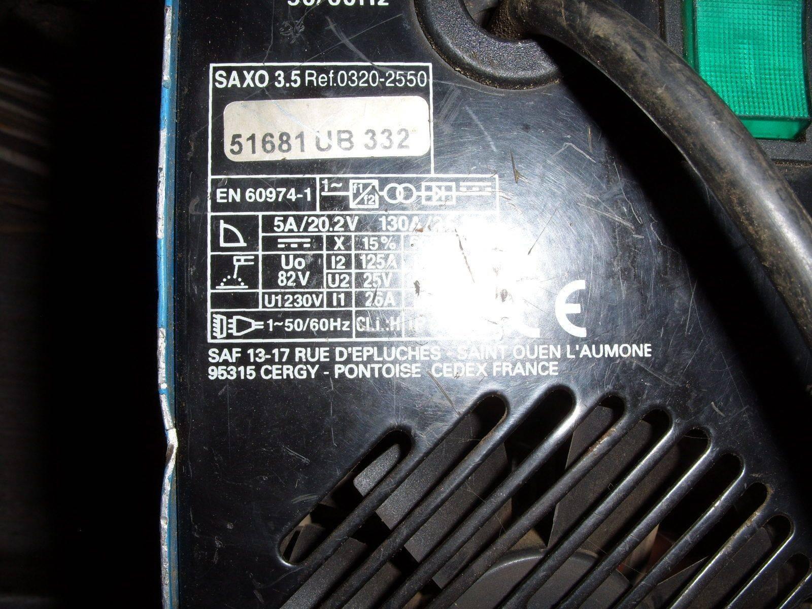 STP84565.JPG