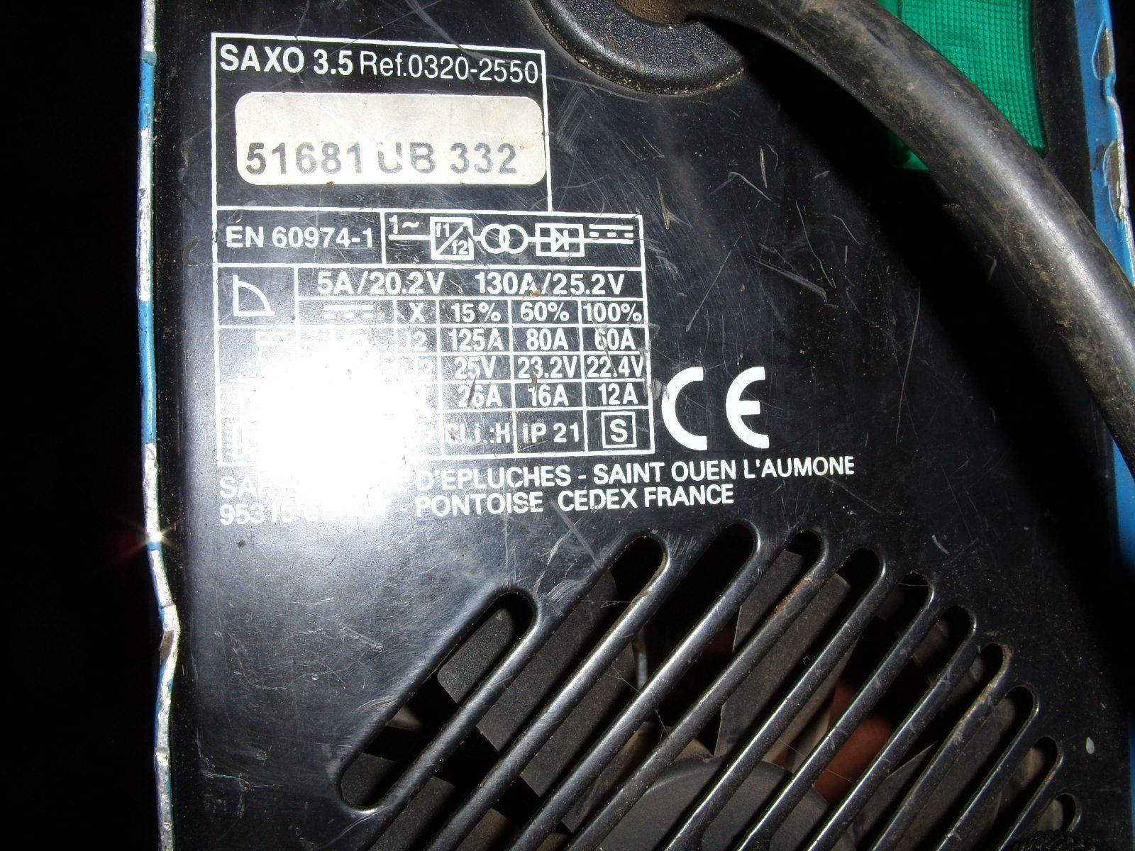STP84566.JPG