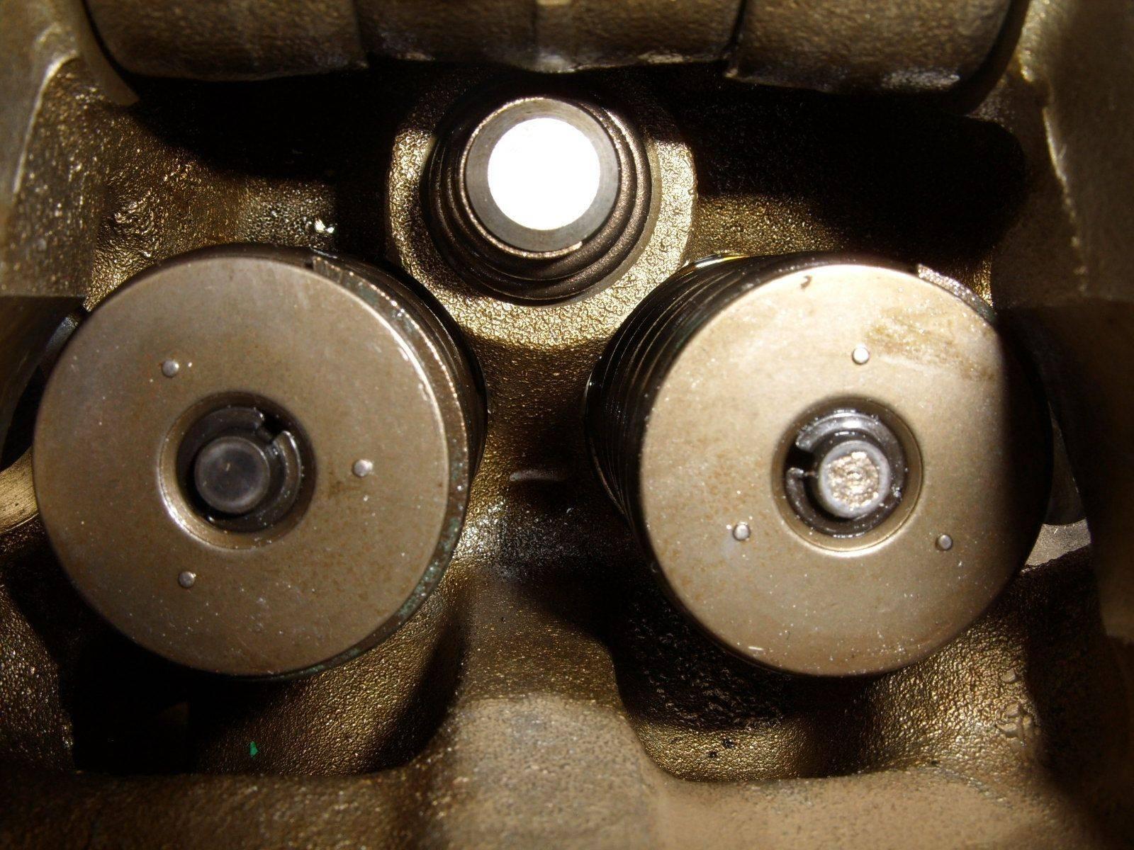 STP84612.JPG