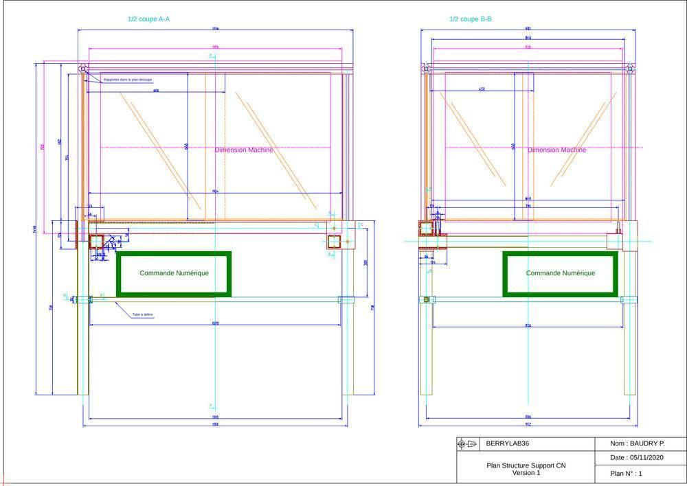 Structure_CN_V1-1.jpg