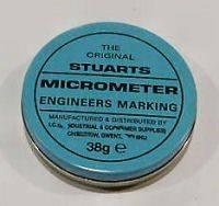 Stuarts-Micrometer-5£.jpg