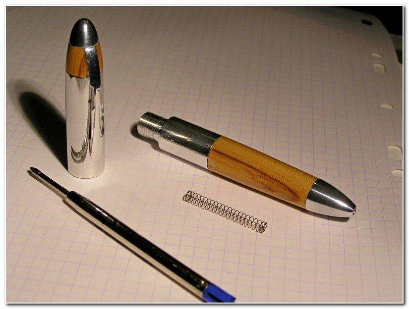 stylo3.JPG