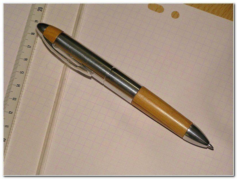 stylo4.JPG