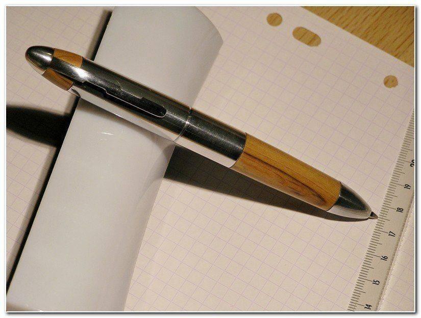 stylo5.JPG