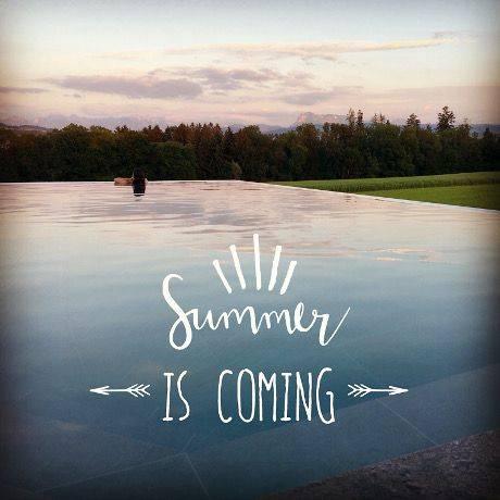 summer_coming.JPG