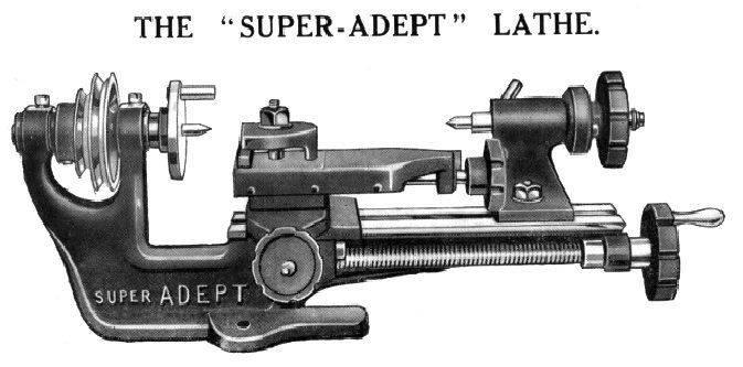 super-adept-img2 - copie 2.jpg