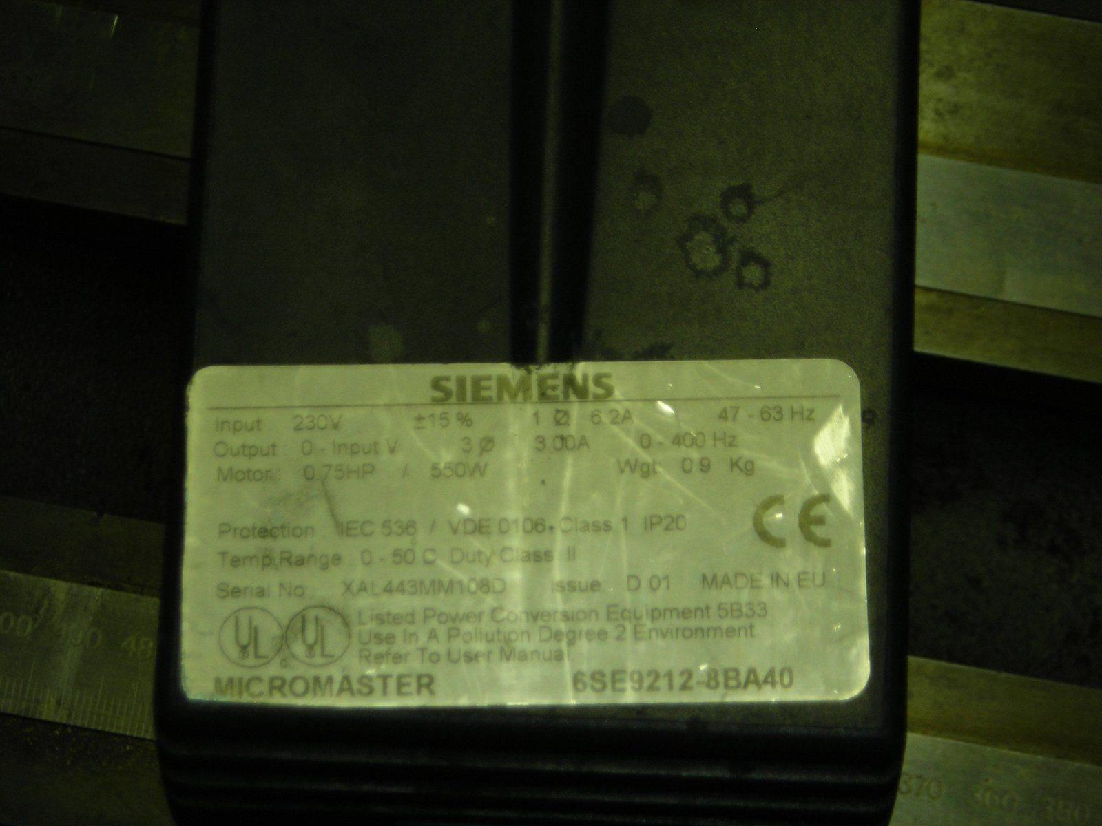Suport et variateur 003.jpg