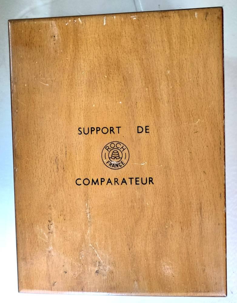 Support comparateur ROCH_1.jpg