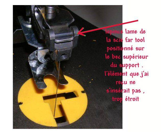 support de scies sans ergot enfartool en place.jpg