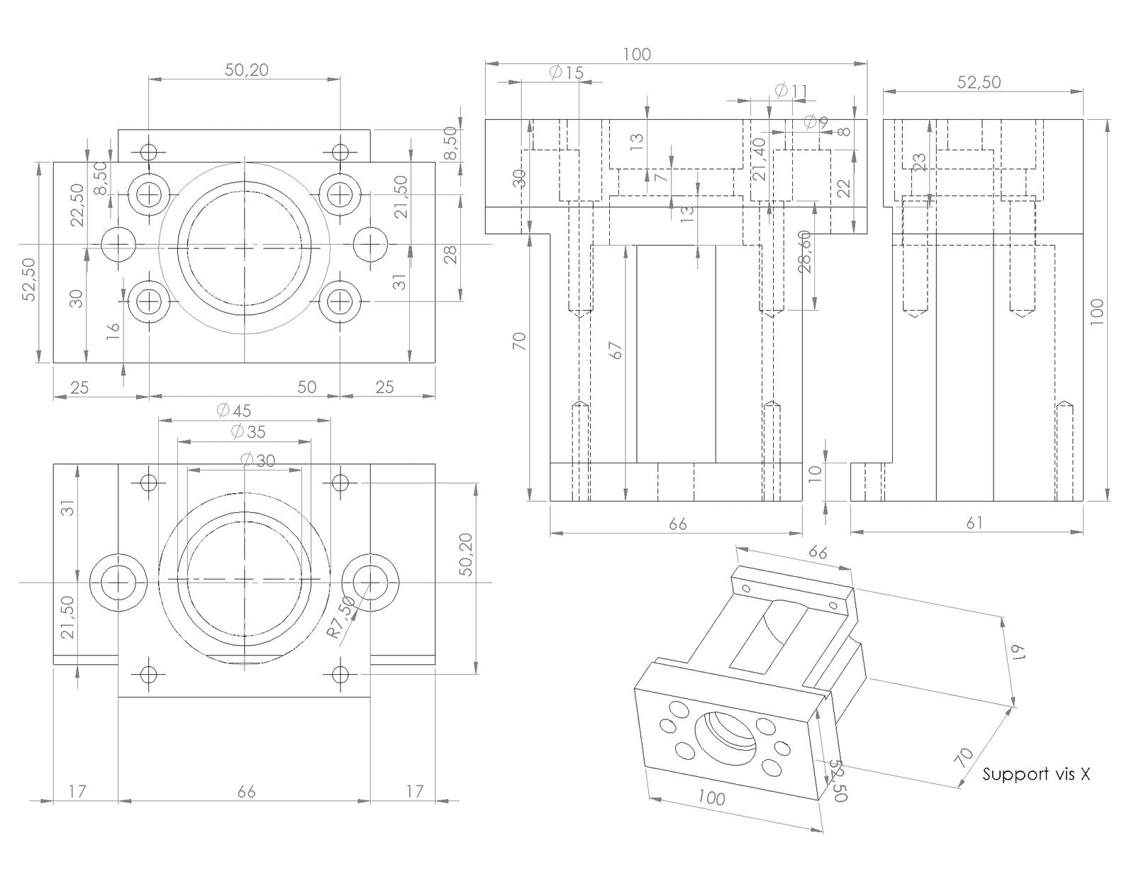 support moteur vis X.PNG
