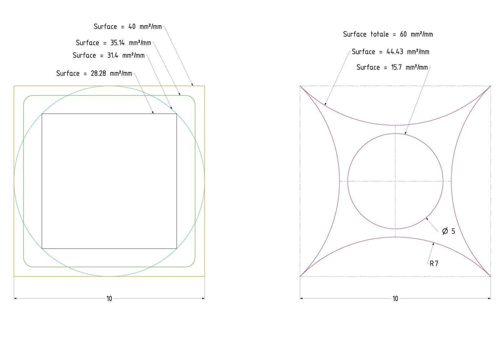 Surfaces.jpg