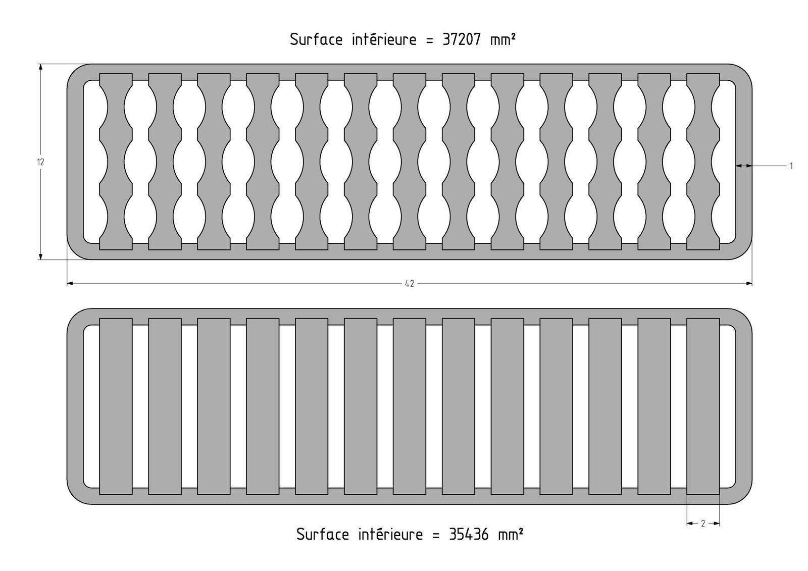 Surfaces2.jpg