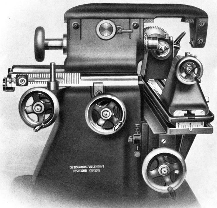 SV12 1933 commandes à crémaillère.jpg