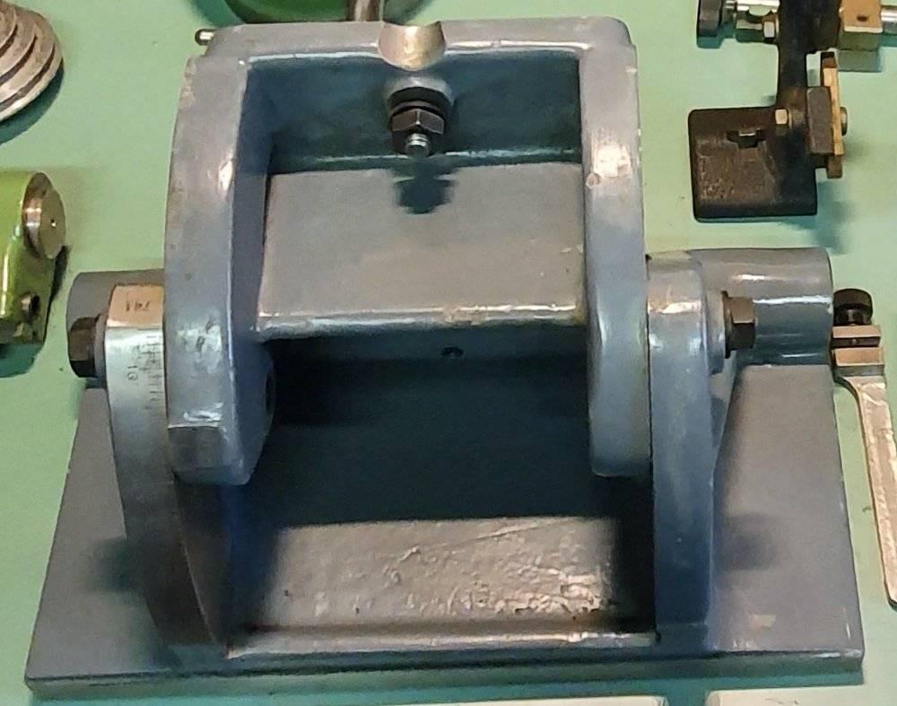 SV12-2.jpg