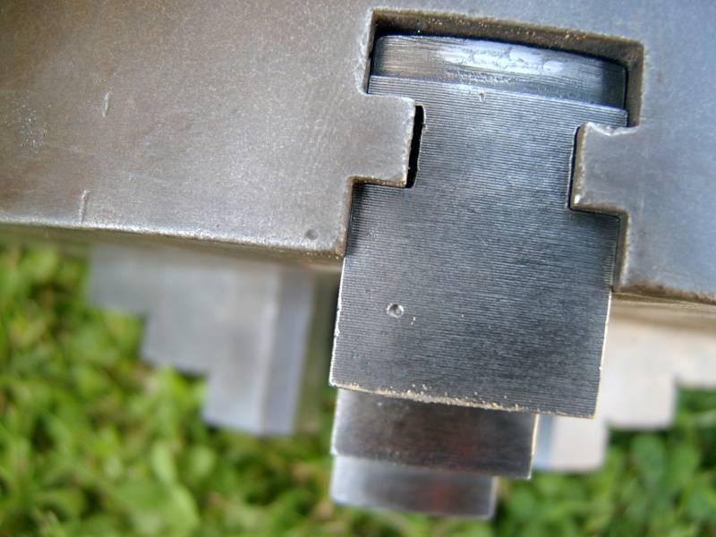 sv400322.jpg